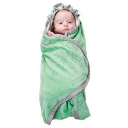 Zavinovačka Wrapper Newborn Lodger
