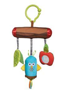 Zvonček - prechádzka lesom Tiny Love