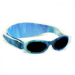 Baby Jeans slnečné okuliare