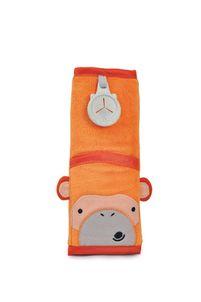 Chránič na bezpečnostný pás - Opička