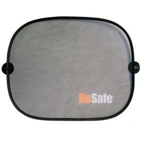 Clona na okno do auta BeSafe