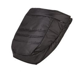 G-Mini nánožník na kočík čierny