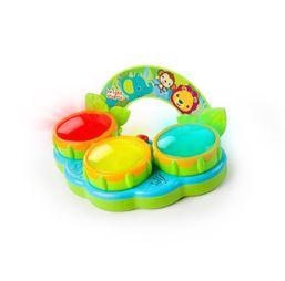 Hračka bubny Safari Beats™ 3m+