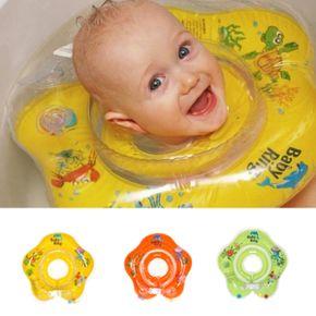 Kruh pre detičky 0-24m, 3-15kg Baby Ring
