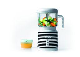Kuchynský robot Suavinex - Link