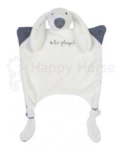 Happy horse Maznáčik psík Darcy