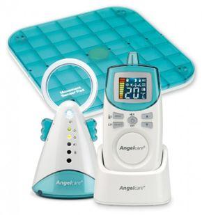 Monitor dychu AC 401 Angelcare