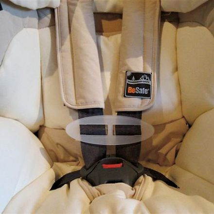 Spona na pásy Belt Guard BeSafe