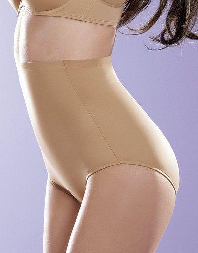 ANITA - Sťahovacie nohavičky 1783 skin