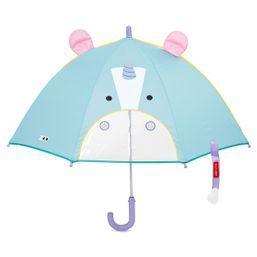 Zoo dáždnik - Jednorožec 3+