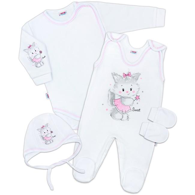 obrázky bielej mačičkaBusty Mama Sex klipy