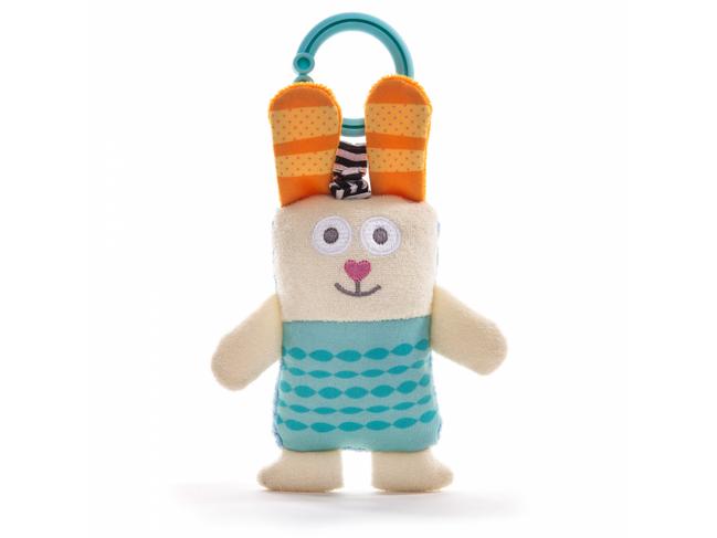 Taf toys - závesná hračka králiček ronnie